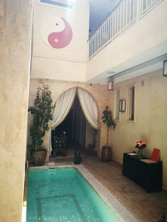 Riad Cocoon: IMG-20170610-WA0033_large.jpg