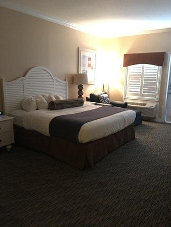 Boardwalk Inn: photo0.jpg