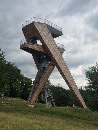 Velehrad, Česká republika: photo0.jpg