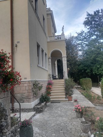 Monteluco, Италия: IMG_20170616_191713591_large.jpg