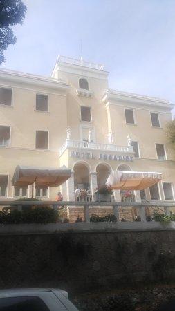 Monteluco, Ιταλία: IMG-20170616-WA0008_large.jpg