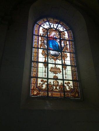 Richelieu, Франция: photo5.jpg