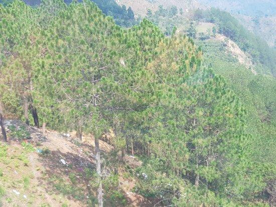 Kurintar, Nepal: 20170614_142739_large.jpg