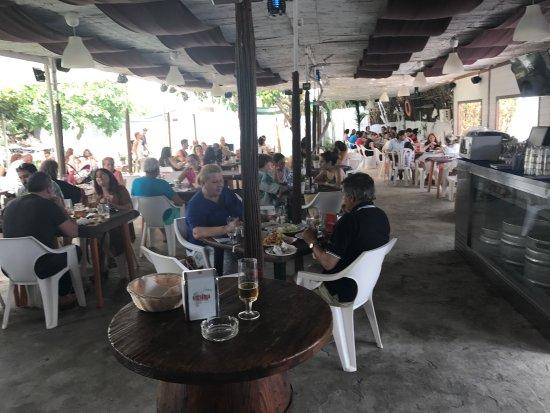 Benajarafe, Spain: Playamalaya