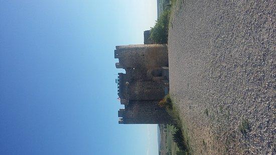 Penaranda de Duero, Spanien: 20170523_192936_large.jpg