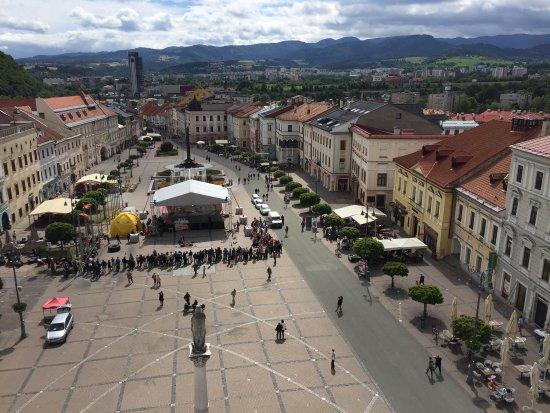 Banska Bystrica, Eslovaquia: photo0.jpg