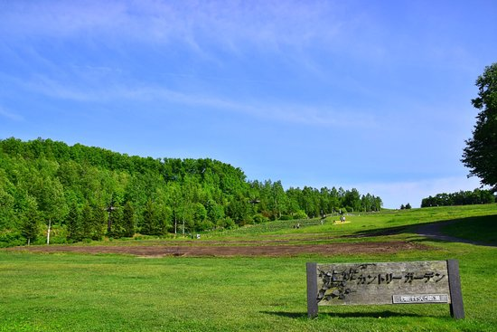 Takino Suzuran Hillside National Park: photo9.jpg