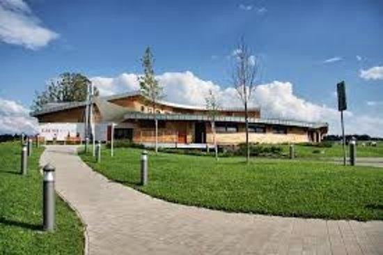 Grund Resort: images_large.jpg