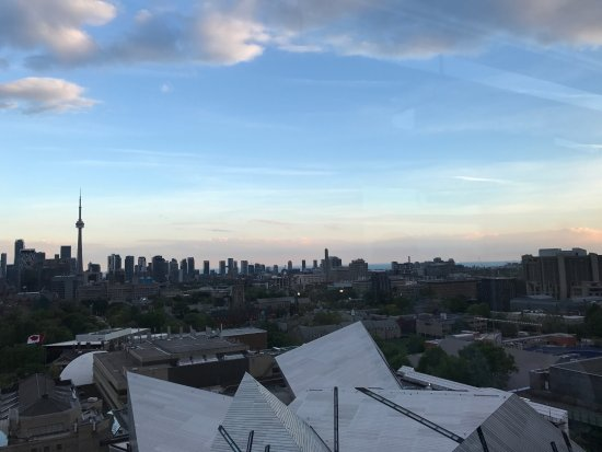 Park Hyatt Toronto : photo0.jpg