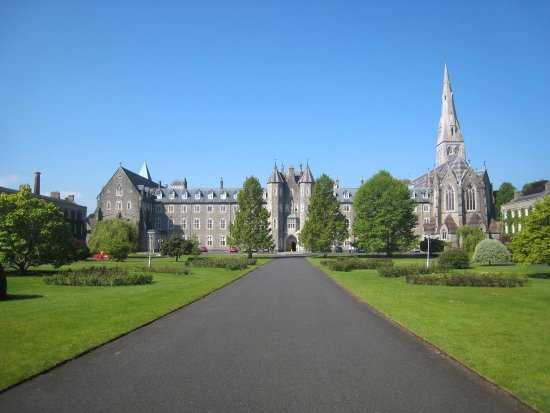 THE 10 BEST Things to Do in Maynooth - June 2020 (with