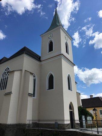 Schloss Poeggstall