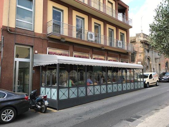 Lentini, Italia: photo0.jpg