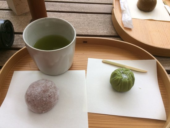Gotemba, Japón: photo1.jpg