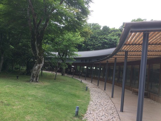 Gotemba, Japón: photo2.jpg