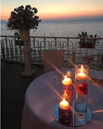 Hotel Corallo Sorrento: IMG-20170618-WA0014_large.jpg