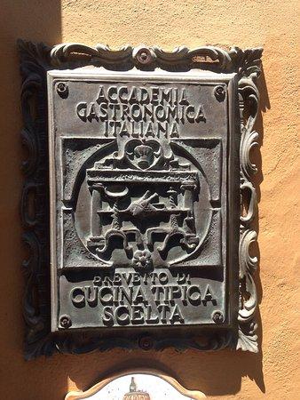 Antica Osteria del Mirasole: photo4.jpg