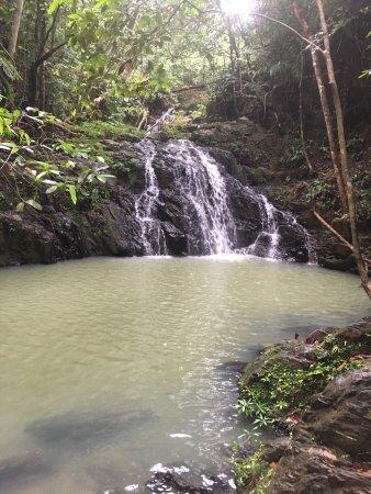 Stann Creek, Belize: photo0.jpg
