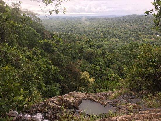 Stann Creek, Belize: photo1.jpg