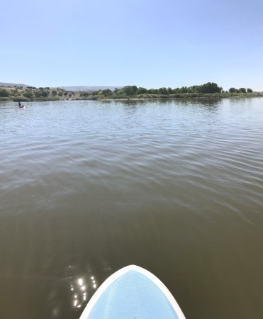 Cochiti lake all you need to know before you go with for Cochiti lake fishing