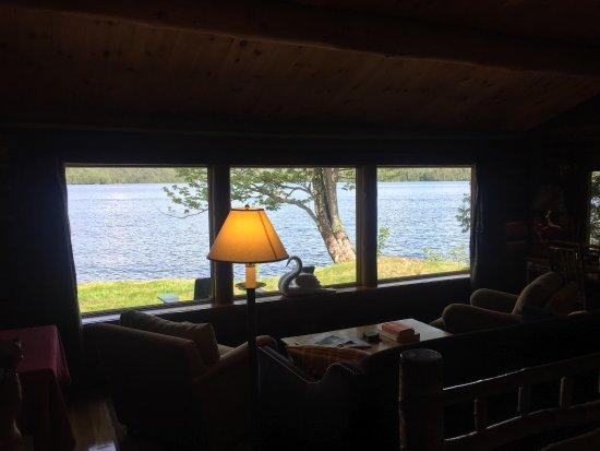 Lake Placid Lodge: photo0.jpg
