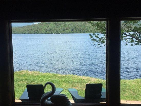Lake Placid Lodge: photo4.jpg