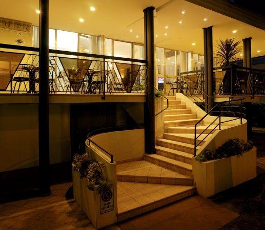 hotel bremen bewertungen fotos preisvergleich rivazzurra italien. Black Bedroom Furniture Sets. Home Design Ideas