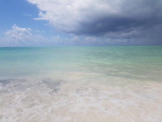Paje Beach: 20170617_120114_large.jpg