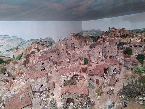 Musée du Village d'Antan