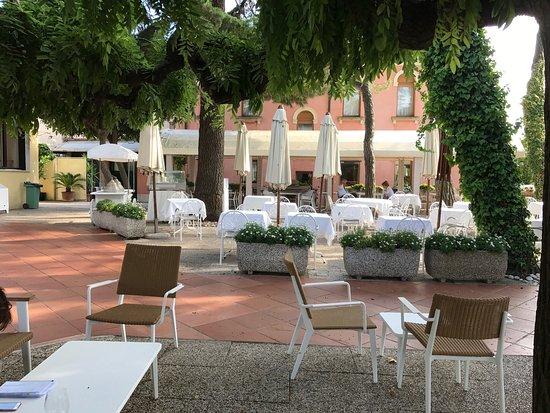 Hotel Villa Mabapa: photo2.jpg