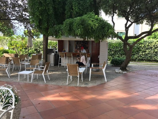 Hotel Villa Mabapa: photo3.jpg