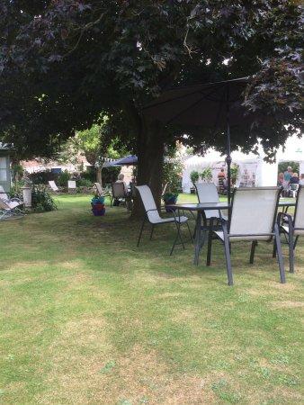 Elstow Tea Garden, Bedford - Restaurant Reviews, Phone Number ...