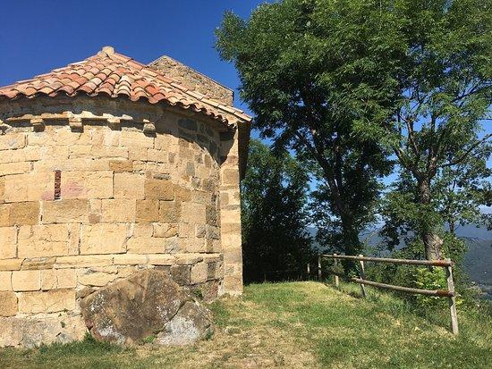 La Vall de Bianya, España: photo1.jpg