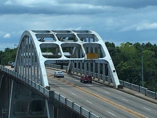 Selma, Алабама: photo0.jpg