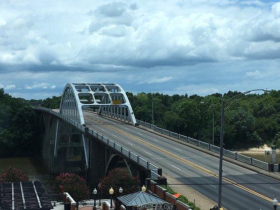 Selma, Алабама: photo1.jpg