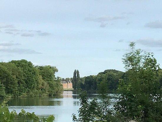 Rolleboise, فرنسا: photo1.jpg