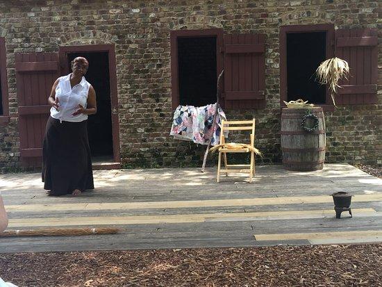 Boone Hall Plantation : photo1.jpg