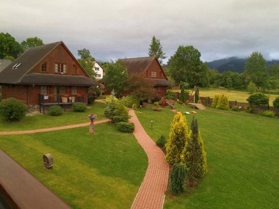 Malatiny, Eslovaquia: IMG_20170617_203335_large.jpg