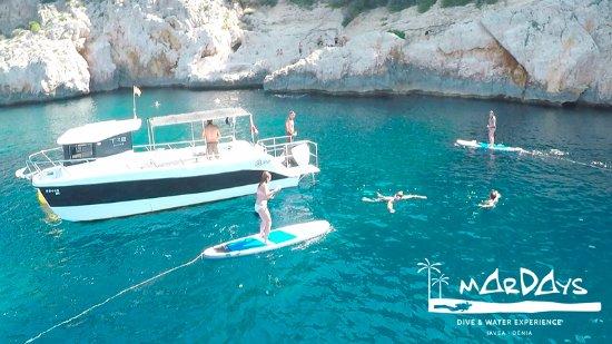 Mardays Water Sport