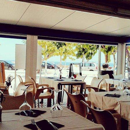 Bella Cala Restaurant
