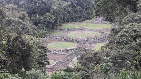 Turrialba, كوستاريكا: 20170610_142843_large.jpg