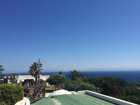 Poggio Aragosta Hotel & Spa: photo1.jpg
