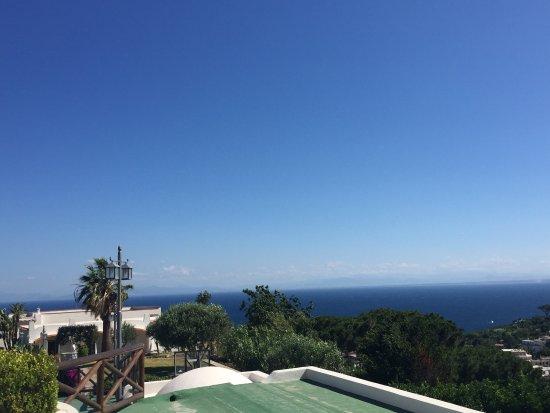 Poggio Aragosta Hotel & Spa: photo2.jpg