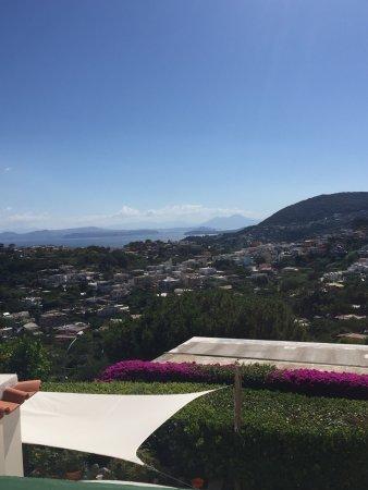 Poggio Aragosta Hotel & Spa: photo3.jpg