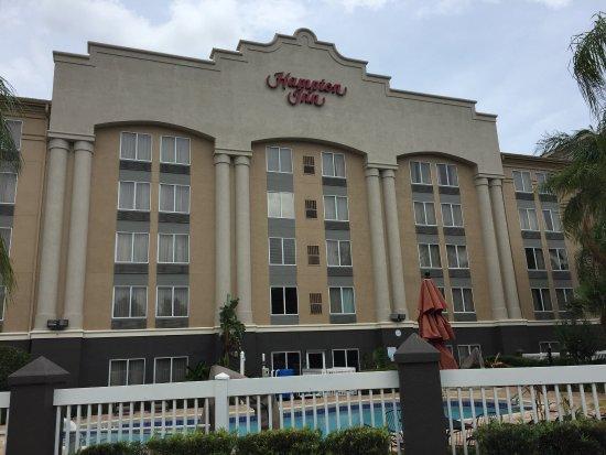 Hampton Inn Orlando/Lake Buena Vista: photo1.jpg
