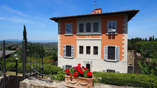 Tenuta Torre Rossa Farm & Apartments: photo2.jpg
