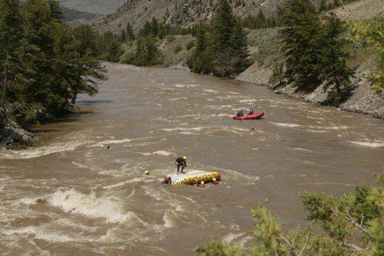 Wild West Rafting: photo2.jpg