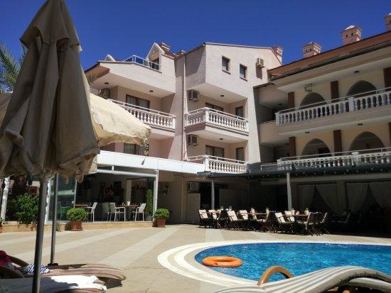 Romance Club Hotel: IMG_2017-06-10_144602_large.jpg