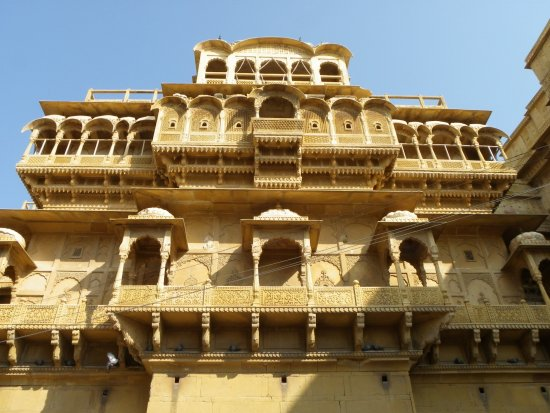Reliable Tour Travel Jaipur Rajasthan