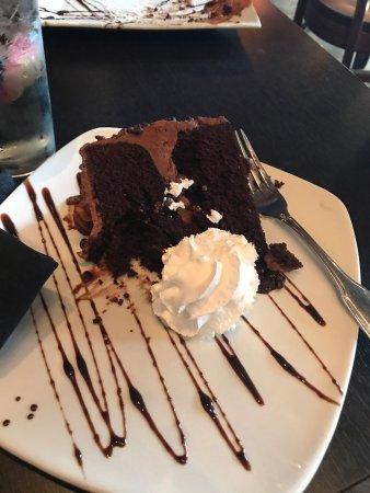 Kaminsky's Most Excellent Cafe : photo1.jpg