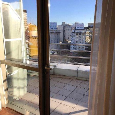 Pestana Buenos Aires Hotel: photo2.jpg